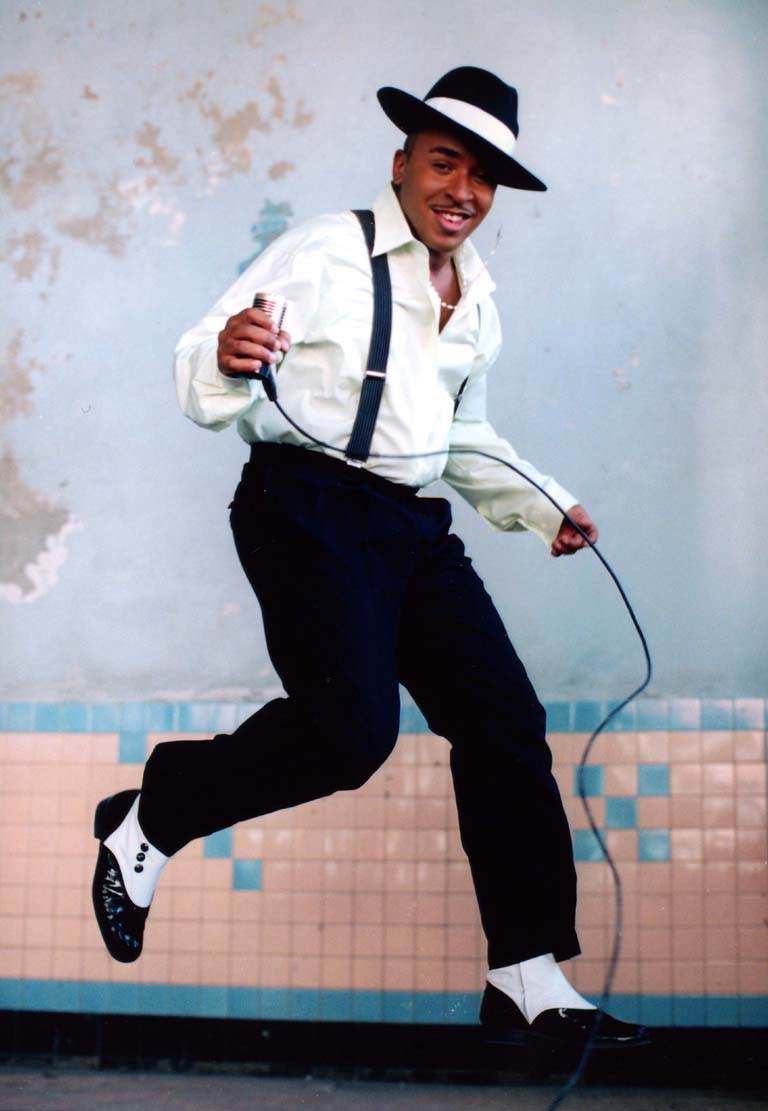 bega single guys Lou bega's official music video for 'mambo no 5 (a little bit of)' lou bega - mambo no 5 (a little bit of) baha men - who let the dogs.